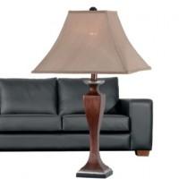 Table/Desk Lamps